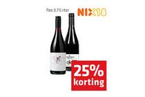 ventoux wijnen