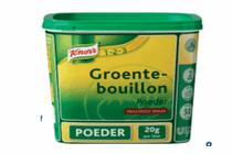knorr 1 2 3 bouillon
