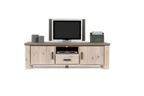 tv dressoir portland