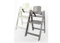 kidsmill highchair up