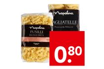 napolina pasta