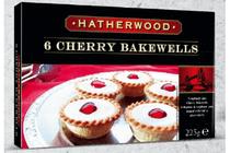 hatherwood kersentaartjes