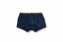 schiesser boxershort
