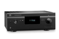 nad t758 surround receiver