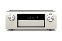 denon avr x5200w surround receiver voor euro144900