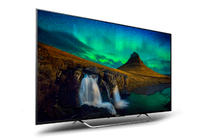 sony kd 55x8508cb led tv