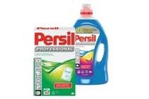 persil wasmiddel