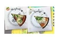 conveni ambachtelijke pizzas