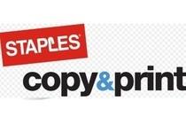 copyampprint