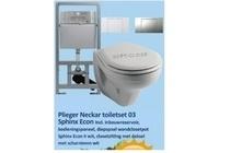 plieger neckar toiletset 03