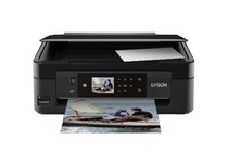 epson expression home xp 422
