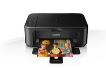 canon pixma mg3550 zwart printer