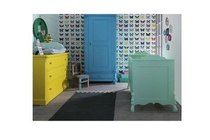 babykamer mix