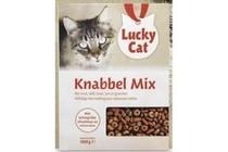 knabbel mix