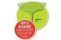 bladhark