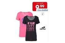 t shirt panther