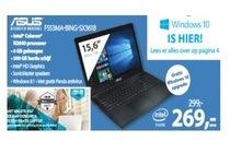 asus f553ma bing sx361b laptop