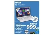 asus n551jx cn176h laptop