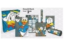 donald duck schoolspullen