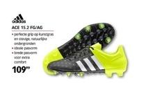 ace 152 fgag voetbalschoen