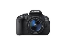 canon eos 700 d  18 55 is stm