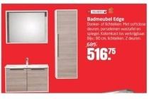 badmeubel edge