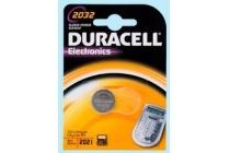duracell knoopcelbatterij