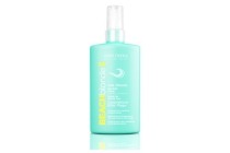 john frieda beach blonde spray seasalt