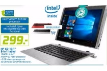 hp x2 10 1 en quot 2 in 1 tablet