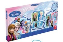 frozen spelletjes 3 in 1