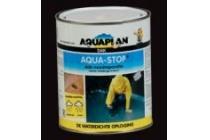 aquaplan aqua stop