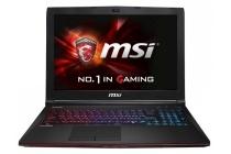 msi ge62 2qe 031nl laptop