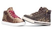 yorik b en auml ren schuhe sneakers