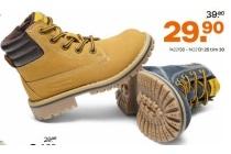 b en auml ren schuhe sneakers
