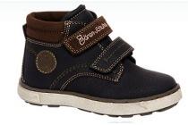 b en auml ren schuhe schoen met klittenband