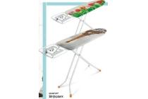 aquapur strijkplank