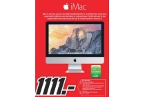 apple imac mf883