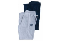 umbro heren joggingbroek