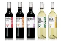 wijn v d maand la gioia d italia doos