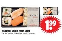 masato of sakura verse sushi