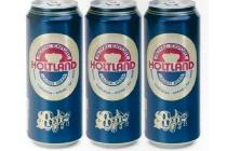 holtland bier