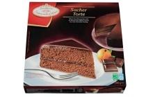 coppenrath en amp wiese chocoladetaart