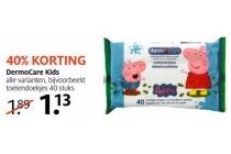 dermocare kids