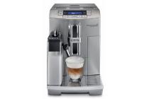 delonghi espresso volautomaat