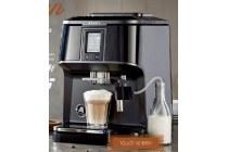 krups espresso volautomaat