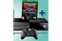 xbox one 500 gb gears of war