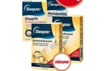 sleepzz