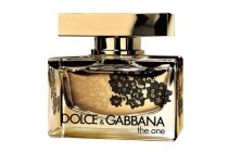 dolce en amp gabbana the one lace edition 50 ml