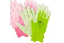 kixx handschoenen