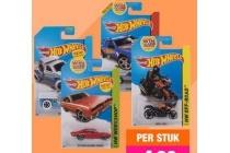 hotwheels auto